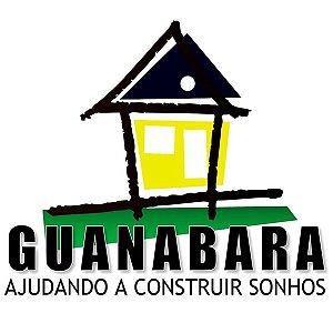 Guanabara material construção e utilidades