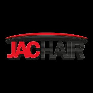 JACHAIR