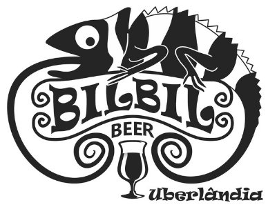 Bil Bil Beer Uberlândia
