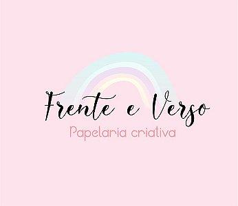 Frente e Verso
