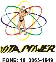 Vita Power Nutrition