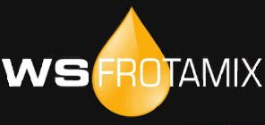 WS FROTAMIX - 1° Atacadista Automotivo Online