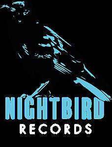 Nightbird Records Store