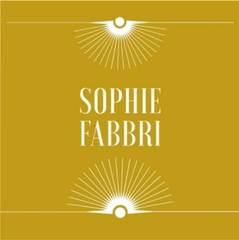 Sophie Fabbri Joias