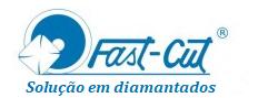 Fast-Cut