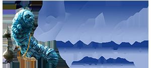 Absolem Hookah Store