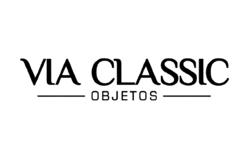 VIA CLASSIC