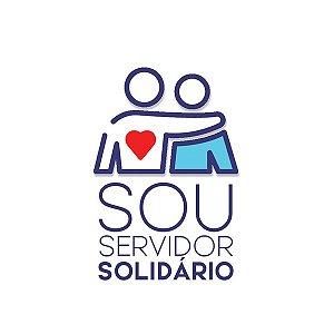 Sou Servidor Solidário