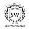 www.startwatercolor.com