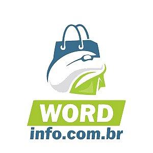 wordinfo