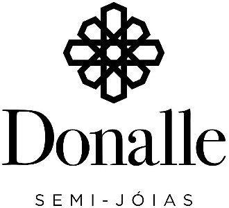 DONALLE