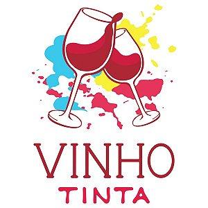 Vinho Tinta