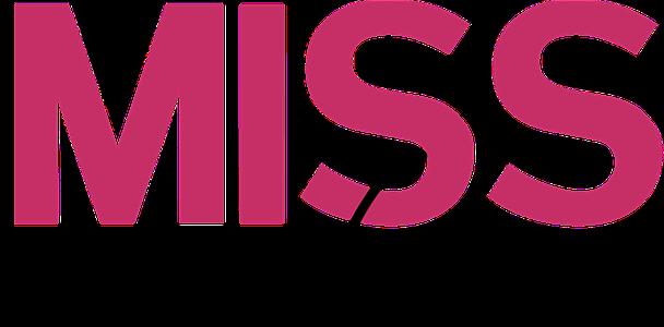 Miss Makes