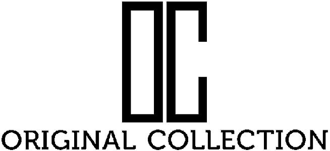 Original Collection Comercio de Roupas e Acessorios