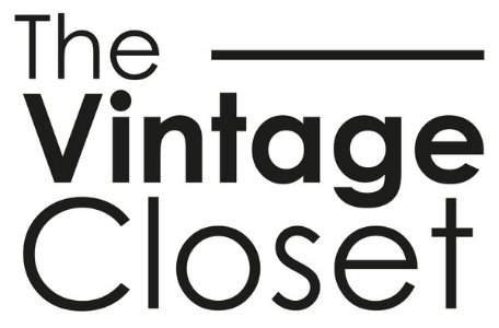 THE VINTAGE CLOSET
