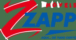 Moveis Zapp