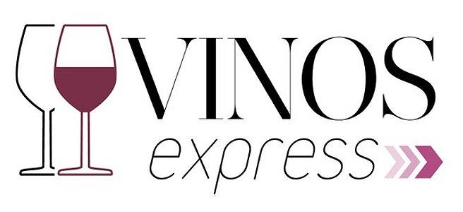 Vinos Express Brasil