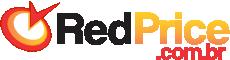 RedPrice.com.br - Loja de esporte, lazer, fitness, brinquedos, ferramentas e automotivos