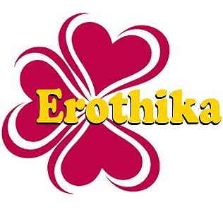Erothika