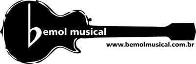 Bemol Musical