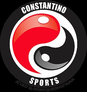 Constantinosports.com.br