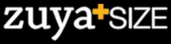 zuya+size