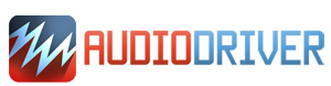 Audiodriver