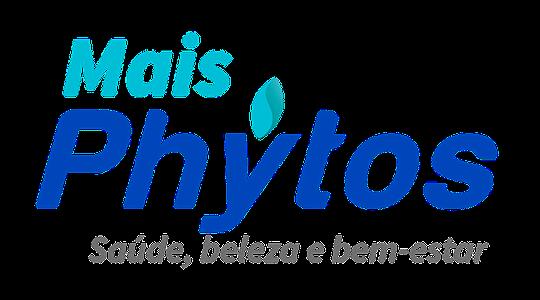 Mais Phytos