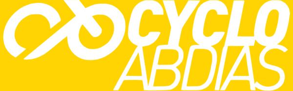 Cyclo Abdias