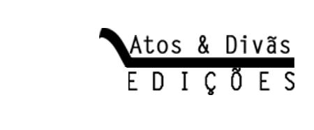 Atos e Divãs