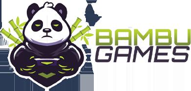 Bambu Games
