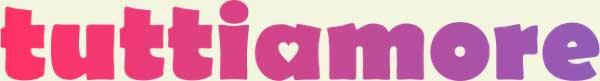 Loja Tutti Amore