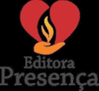 Editora Presença