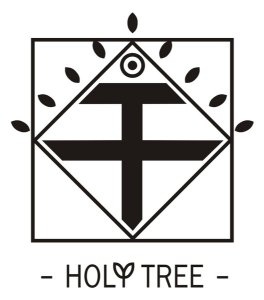 Holy Tree Shop