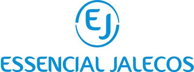 Essencial Jalecos