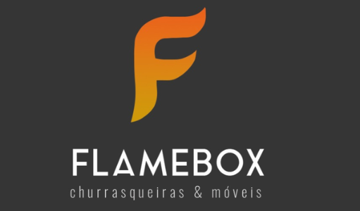 FlameBox