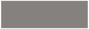 DevRocket Star Moda 2.0