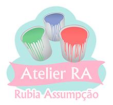 Atelier RA