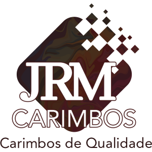 JRM Carimbos