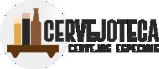 Cervejoteca - Loja Oficial