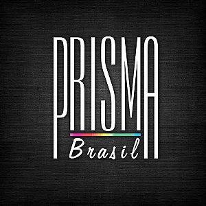 PrismaBrasil