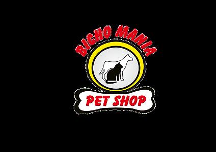 Bicho Mania Pet Shop