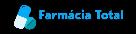Farmácia Total