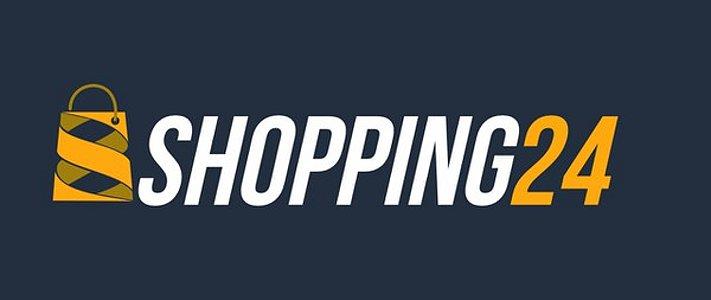 Shopping 24