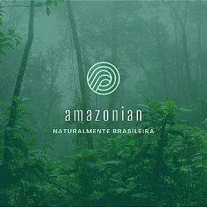 Amazonian