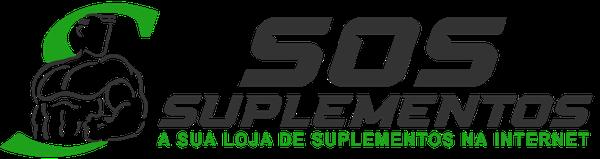SOS Suplementos