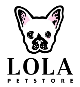 Lola Pet Store
