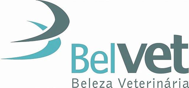Belvet