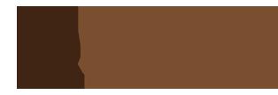 Slotyx