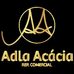 Adla Acácia